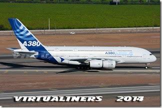 PRE-FIDAE_2014_Airbus_A380_F-WWOW_0012