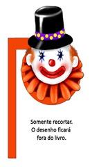 cartaomulher_recortar_8