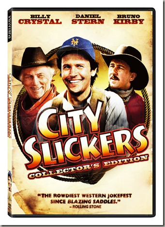 city_slickers
