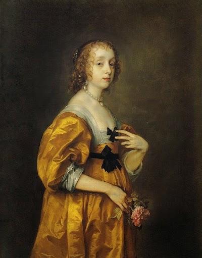 Dyck, Sir Anthony van (4).jpg