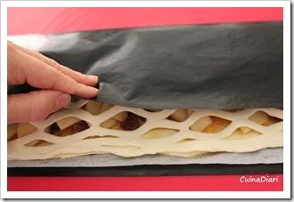 6-5-pastis poma pasta de full-7-1