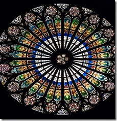 4.1255581576.rose-window
