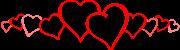 valentine_hearts-1969px