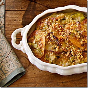 williams-sonoma-root-vegetable-gratin-mdn