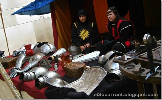 Fira2011 elSocarraet   © rfaPV (19)