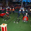 Kujppelcontest Moellenbeck 17.03.2012 120.jpg