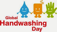 Global-Hand-Washing-Day