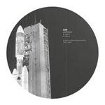 Iori - Lapis EP