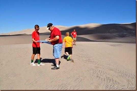 07-06-14 Great Sand Dunes 13