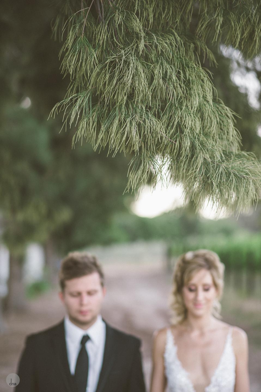 couple shoot Chrisli and Matt wedding Vrede en Lust Simondium Franschhoek South Africa shot by dna photographers 142.jpg