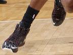 timeline 130425 shoe lebron10 ps awaype1 2012 13 Timeline