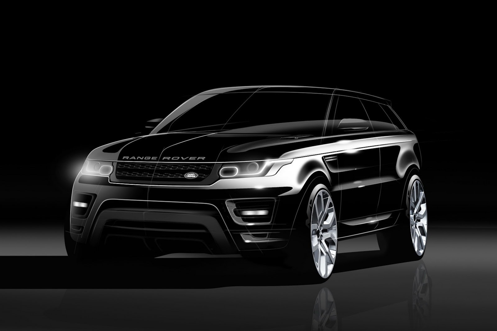... Government's campaign against grey market Land Rover Defenders bwin Live-Radio