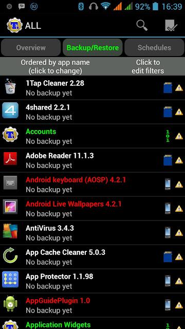 'LINK' Real Racing 3 Hack No Verification – Real Racing 3 Hack Mac Os X MacOSX Screenshot_2014-02-26-16-39-44_1