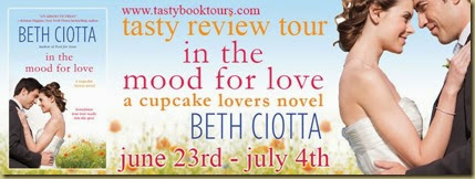 In-the-Mood-for-Love-Beth-Ciotta