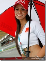 Shell Advance Malaysian Motorcycle Grand Prix 23 October 2012 Sepang Circuit Malaysia (14)