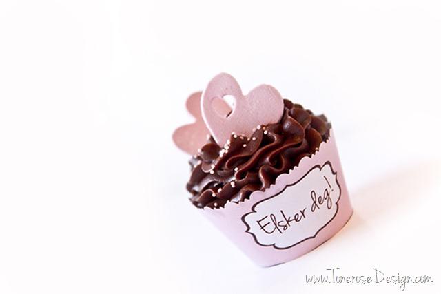 IMG_40132 valentines dag cupcakes marsipan hjerter