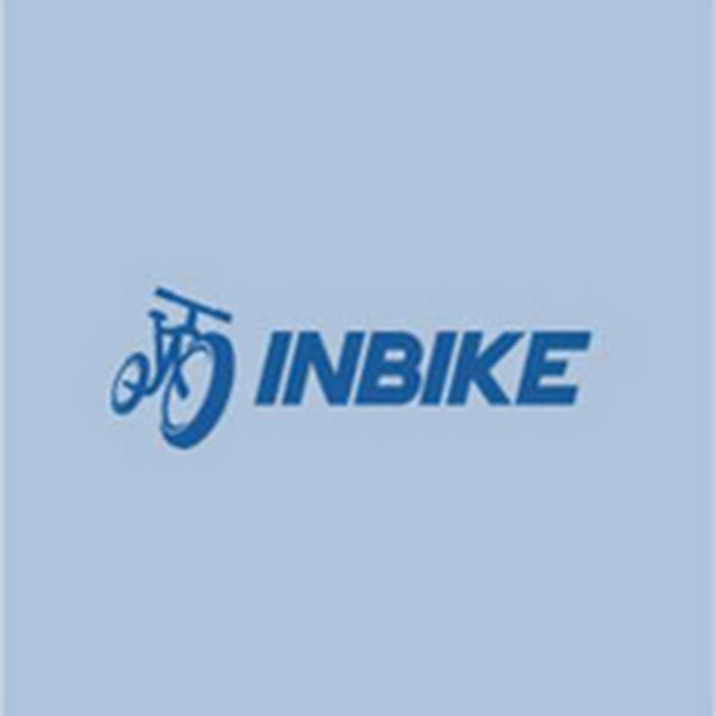 10 logotipos con temática de bicicletas