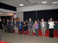 Congreso Urla nel Silenzio - Roma_editado-8.jpg