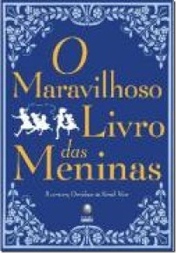 O_MARAVILHOSO_LIVRO_DAS_MENINAS_1240532791P