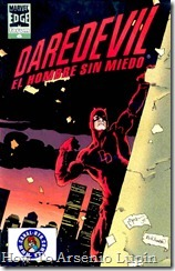 P00023 - Daredevil v1964 #349 - Paradiso - Part 1 (1996_2)