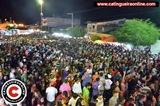 Festa_de_Padroeiro_de_Catingueira_2012 (28)