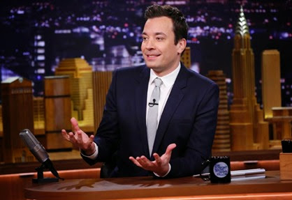 tonight-show-jimmy-fallon