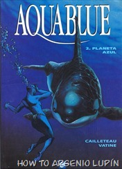P00002 - Aquablue T02- planeta azu