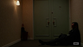 Mad-men-6x03-don-draper-GmMY