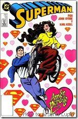P00039 - 39 - Superman v2 #12