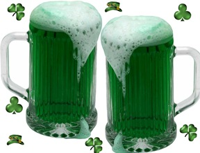 Holidays_St._Patrick_s_Day_Green_beer_015347_