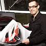 2013-Renault-Clio-Sport-Tourer-23.jpg
