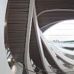 new_library_university_of_aberdeen_by_schmidt_hammer_lassen_07.jpg