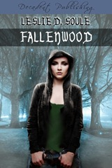 Cover_Fallenwood
