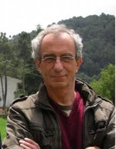 Jordi Fornas 02