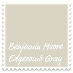 bm-edgecomb-gray