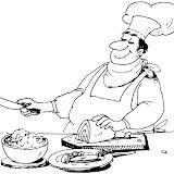 cocinero-3.jpg