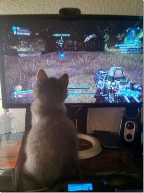 video-game-humor-30