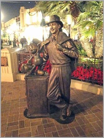 Disneyland_03_12