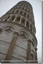 10.27 - Florence & Pisa  (25)
