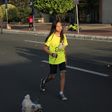 Pet Express Doggie Run 2012 Philippines. Jpg (195).JPG