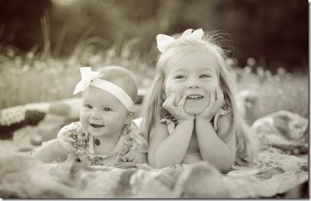harmon sisters cd june 2012-8