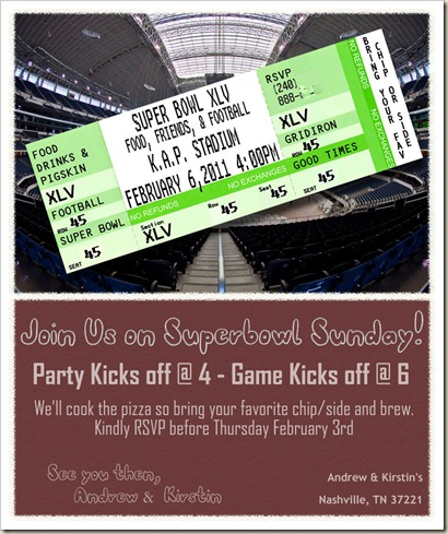 super-bowl-invite=blog