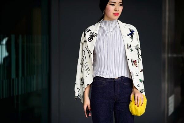 04-fashion-week-tokyo-street-style-fall-2015-11