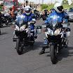 Eurobiker 2012 079.jpg