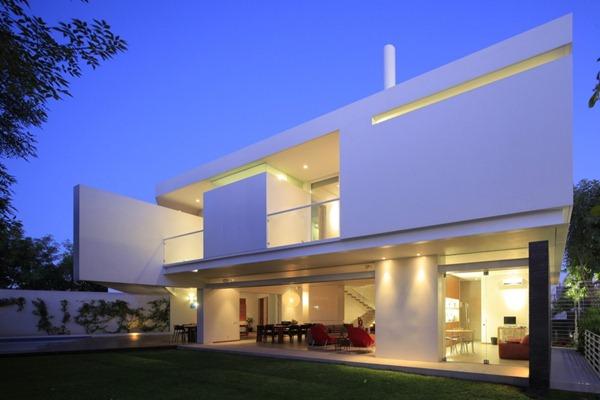 Casa-cuatro-hernandez-silva-arquitectos