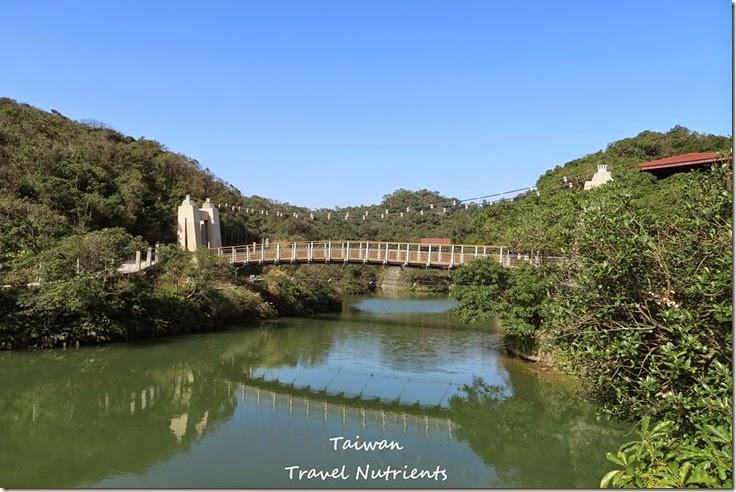 基隆情人湖 環湖步道 (39)