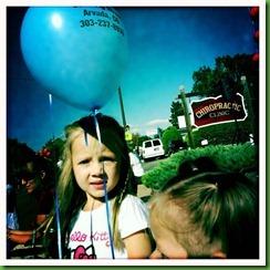 09-10-2011 harvest fest 13