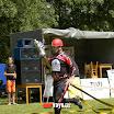 20080531-EX_Letohrad_Kunčice-156.jpg