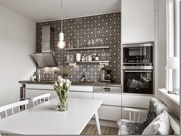 case e interni - stile scandinavo - urban chic - bianco (4)
