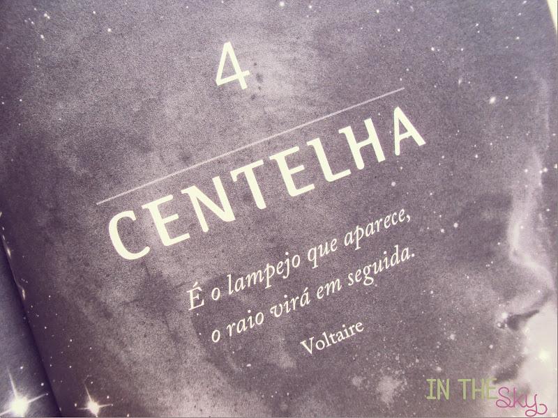 centelha_04